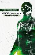 Tom Clancy's Splinter Cell: Blacklist - Edition 5ème Liberté