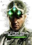 Tom Clancy's Splinter Cell: Blacklist - Edition Ultimatum