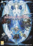 Final Fantasy XIV : A Realm Reborn - Edition Collector