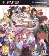 Atelier Rorona Plus : The Alchemist of Arland