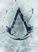 Assassin's Creed : Rogue - Edition Collector