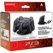 SONY PS3 Dualshock 3 Charging Station
