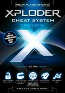 Xploder Ultimate edition