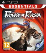 Prince of Persia (Gamme Essentials)