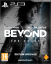 Beyond: Two Souls - Edition Spéciale