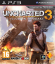 Uncharted 3 : L'Illusion de Drake