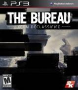 The Bureau : XCOM Declassified