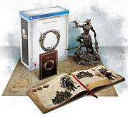 The Elder Scrolls Online : Tamriel Unlimited - Imperial Edition Collector