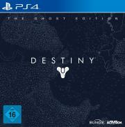 Destiny - Ghost Edition
