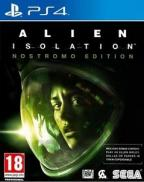 Alien: Isolation - Edition Nostromo