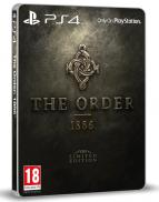 The Order 1886 - Edition Limitée