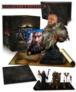 Lords of The Fallen - Edition Collector
