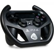 PS4 Compact Racing Wheel (4gamers)