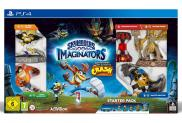 Skylanders Imaginators (Pack de démarrage) - Crash Bandicoot Edition
