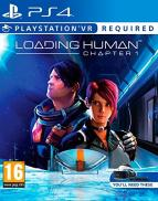 Loading Human - Chapter 1 (PS VR)