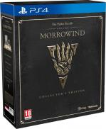 The Elder Scrolls Online: Morrowind - Edition Collector