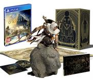 Assassin's Creed Origins - Gods Edition Collector