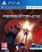 The Persistence (PS VR)