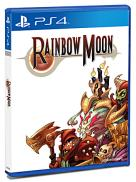 Rainbow Moon - Limited Edition (Edition Limited Run Games 3000 ex.)
