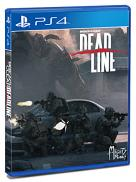 Breach & Clear: Deadline - Limited Edition (Edition Limited Run Games 3000 ex.)
