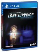 Lone Survivor The Director's Cut - Limited Edition (Edition Limited Run Games 3600 ex.)