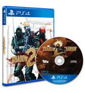 Shadow Warriors 2 - Limited Edition (Special Reserve Games 2500 ex.)