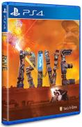 Rive - Limited Edition (Edition Limited Run Games 3800 ex.)