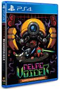 NeuroVoider - Limited Edition (Edition Limited Run Games 3500 ex.)