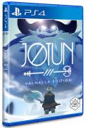Jotun: Valhalla Edition - Limited Edition (Edition Limited Run Games 4800 ex.)