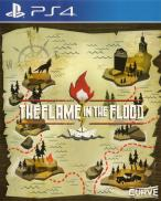 The Flame In The Flood - Limited Edition (Edition Limited Run Games 3000 ex.)