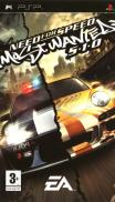 Need for Speed : Most Wanted 5-1-0