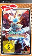 Breath of Fire III (Gamme PSP Essentials)