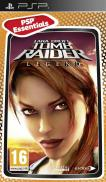 Lara Croft Tomb Raider: Legend (Gamme PSP Essentials)
