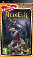 MediEvil Resurrection (Gamme PSP Essentials)