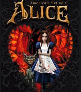 American McGee's Alice (PS3)