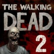The Walking Dead : Episode 2 - Starved for Help (Playstation Store)