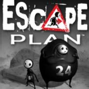 Escape Plan (Playstation Store)