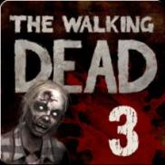 The Walking Dead : Episode 3 - Long Road Ahead (Playstation Store)