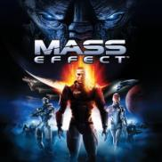 Mass Effect 1 (PS Store)