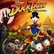DuckTales Remastered (PS Store PS3)