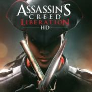 Assassin's Creed : Liberation HD (PSN PS3)