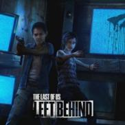 The Last of Us : Left Behind (DLC)