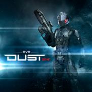 DUST 514 (PS Store PS3)