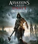 Assassin's Creed : Unity - Dead Kings (DLC PS4)