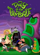 Day of the Tentacle Special Edition Remastered (PSN PS4)