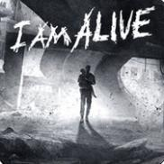 I Am Alive (PS Store PS3)