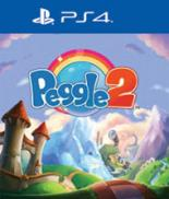 Peggle 2 (PS Store)