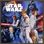 Super Star Wars (PSN)