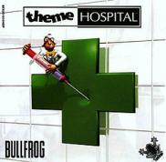 Theme Hospital (PS Store PS3)