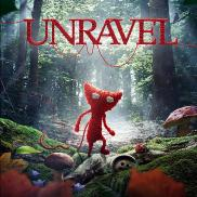 Unravel (PSN PS4)
